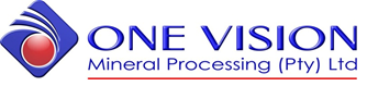 One Vision Minerals Logo